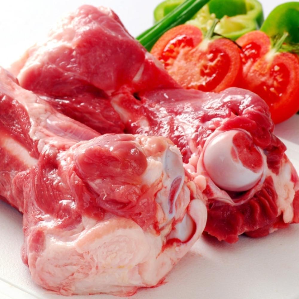 Cách nấu phở bò đơn giản