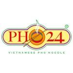 Pho24-Logo