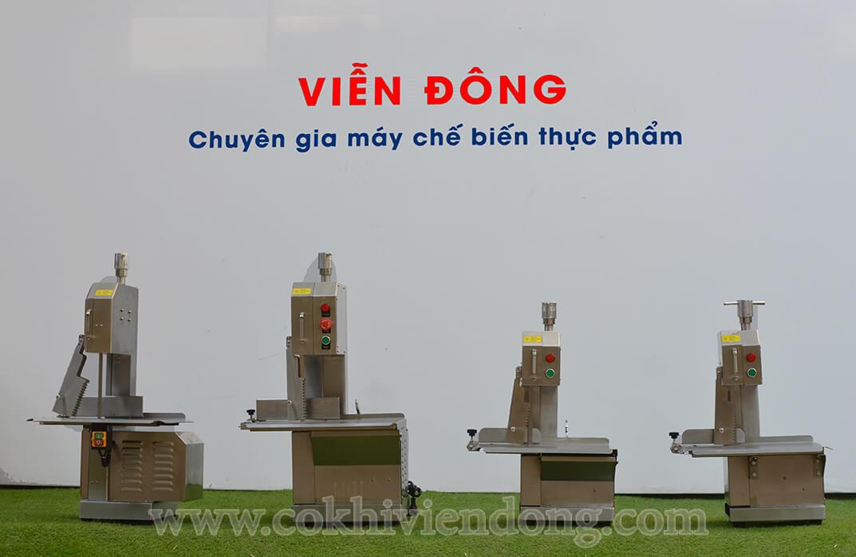 4 máy cưa xương Viễn Đông (1)