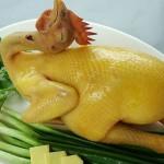 Mẹo làm gà ngon mềm bằng nồi inox