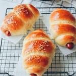 1435510579-chinese-hot-dog-buns-7