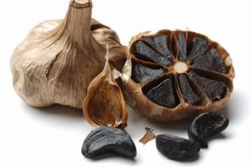 Tự làm tỏi đen bằng nồi cơm điện có đúng là tỏi đen?