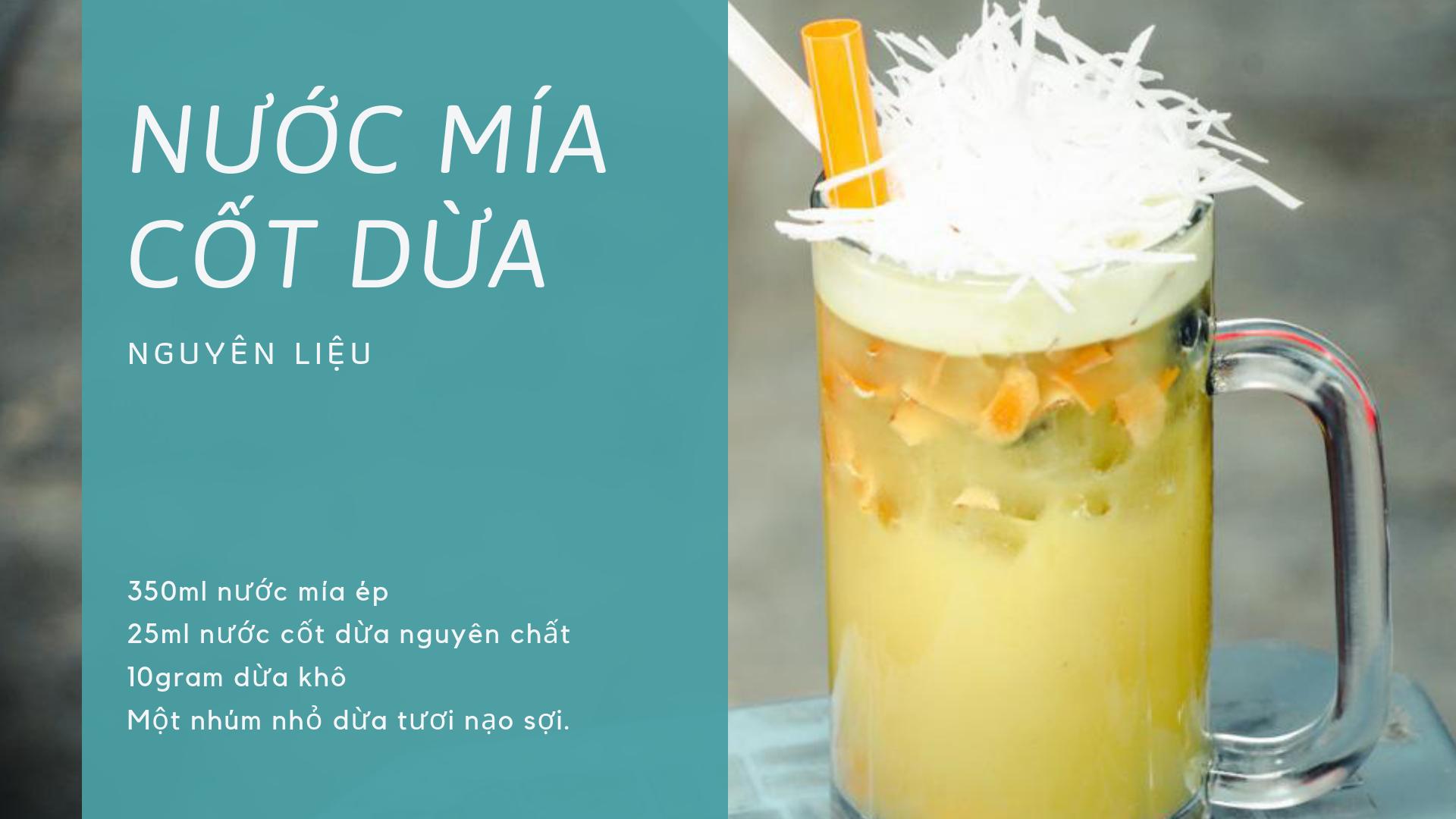 nước-mía-cốt-dừa