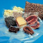 Bảo quản thực phẩm mùa hè như thế nào?