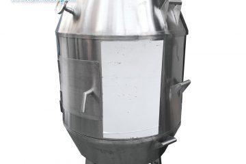 Hướng dẫn sử dụng vệ sinh và bảo quản lò quay vịt