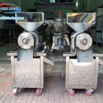 Máy ép nước cốt dừa Viễn Đông - Giá rẻ và chất lượng