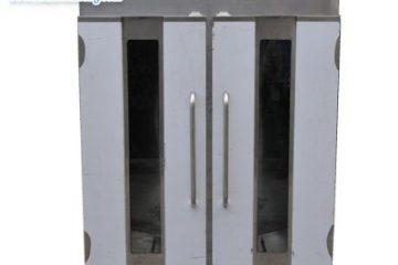 5 tính năng nổi trội của tủ ủ bột Việt Nam