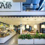 Đua nhau mở hàng kinh doanh cafe: Tham vọng rồi ôm hận