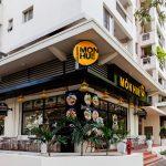 Mở quán bún bò Huế ở Hà Nội, liệu có đơn giản như cách nhìn bên ngoài?
