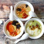 4 cách làm tào phớ phổ biến, dễ thực hiện nhất
