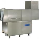 4 nhược điểm của máy rửa bát cao cấp cho nhà hàng Ozti