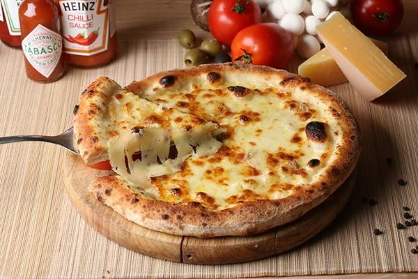 quán pizza 1