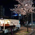 Mở quán phở tại Hàn Quốc